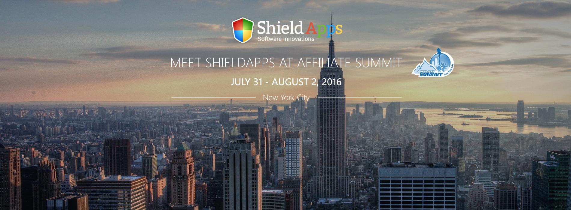 shieldapps affiliate banner 2