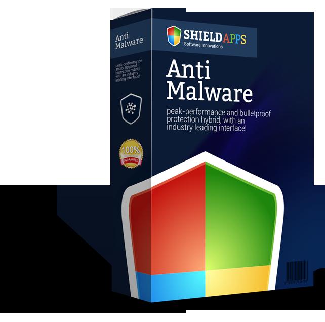 reg utilities malware