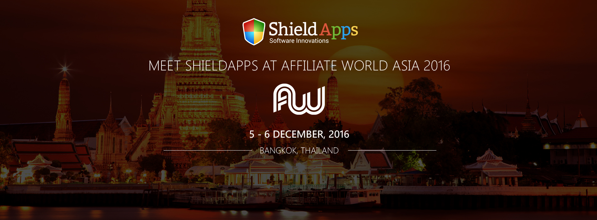 shieldapps-affiliate-banner-3
