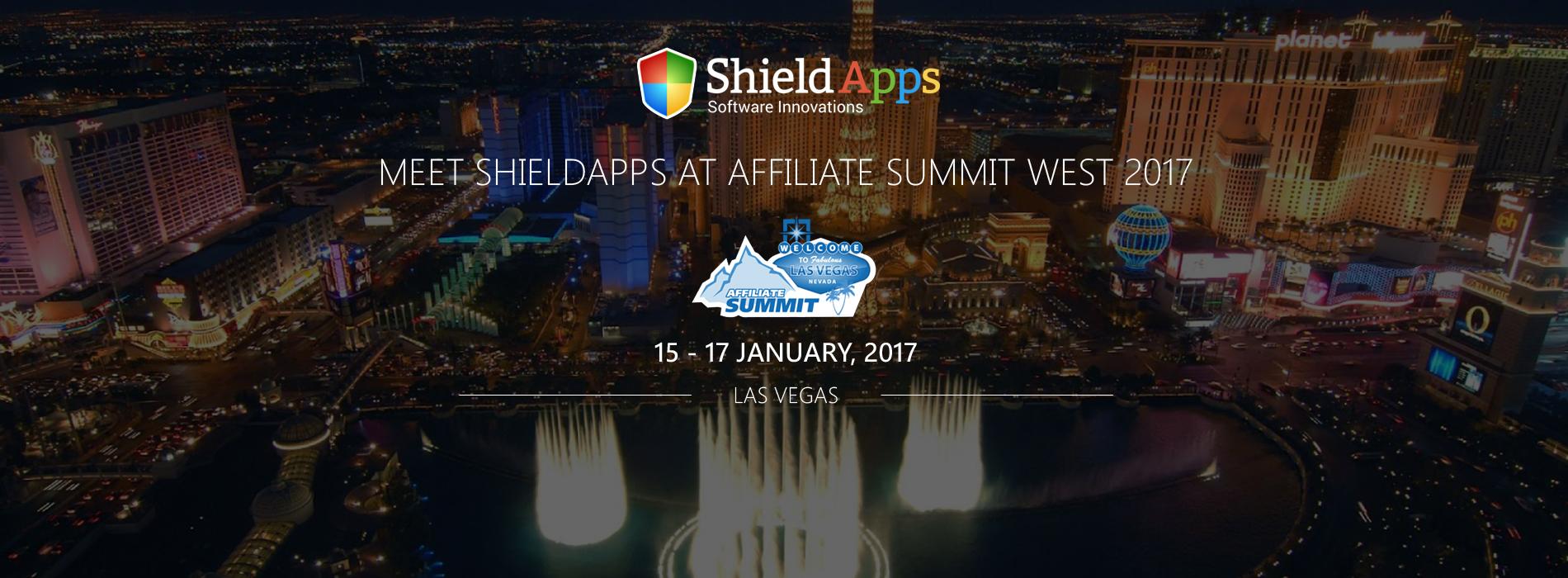 shieldapps-affiliate-banner-5