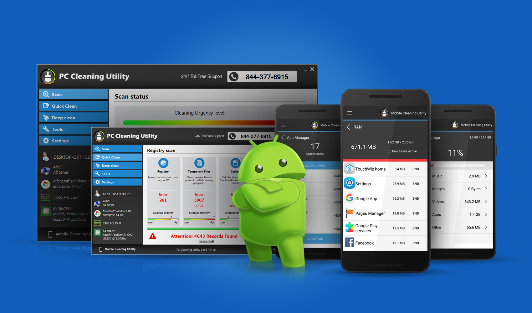 android-software-3